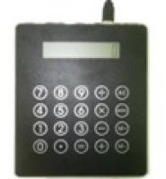 Калькулятор USB 3 в 1 (HH92)