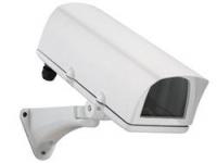 Кожух D-Link DCS-50 Outdoor для DCS-2000/ 3220