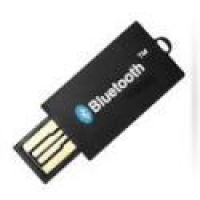USB Bluetooth адаптер Dongle UltraSlim