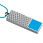 USB Key 2 Gb. S.T. Dupont арт.5624