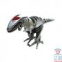 Wowwee RoboRaptor (8095)