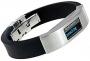 Вибро-браслет Espada Bluetooth 1.2 с LCD дисплеем, 2.4GHz.