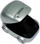 USB-пепельница Smokeless ashtray OK-123