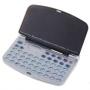 Мини клавиатура для PDA/PC/PS3/Мобильных
