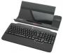 Подставка под ноутбук и клавиатура Logitech Alto Cordless, Notebook