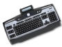 Клавиатура Logitech G15