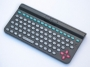 Mini Bluetooth клавиатура