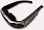 Testar IMV260 Magic Eye (видео-очки)