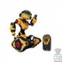 Wowwee RoboRover (8515)