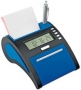 USB Hub на 4 порта (часы, калькулятор, календарь, рамка для фото)