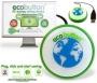 Ecobutton – зелёная кнопка спасает Мир!