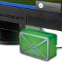 USB - Почтовый сторож