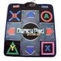 Танцевальная платформа USB (Dance Dance Revolution)