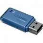 USB Bluetooth 2.0 + EDR Adapter TRENDnet (TBW-105UB) (10m)