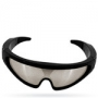 Солнцезащитные очки со встроенной видеокамерой - Prober Kanou
