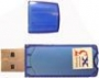 Bluetooth usb адаптер X3 (до 20 метров) + CD