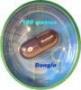 Bluetooth usb адаптер Dongle (до 100 метров) + CD
