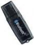 Bluetooth usb адаптер Dongle eXtreme mini (до 10 метров) + CD