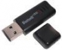 Bluetooth usb адаптер X3 V2.0 (до 100 метров)