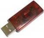 Bluetooth usb адаптер X3 I Dongle (до 100 метров) + CD под Vista