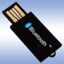USB Bluetooth адаптер Dongle Micro - Black