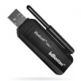 USB Bluetooth адаптер Billionton Class 1 - с антеной
