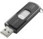 SanDisk Cruzer Micro 2 Gb