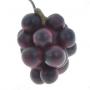 USB 2.0 3-Port Hub Виноград