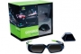3D очки NVIDIA GeForce 3D Vision Kit (Retail)