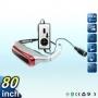 EV920-3D (Обновленная)-поддерживает разрешение 1024х768
