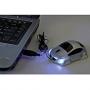 Мышь компьютерная Машинка ID-9774