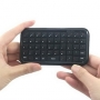 Bluetooth mini Keybord for Android/WinCE/Nokia Symbian S60