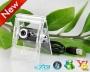 WEB-камера 2M USB 2.0 встроеный микрофон