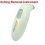 USB Itching Removal Instrument – прибор против комариных укусов