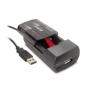 Портативное зарядное устройство A4 Tech CG-100 USB