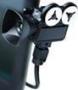 USB- веб-камера Мотор!