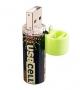 USB аккумулятор