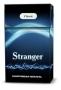 Электронная сигарета Stranger classic