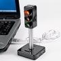 USB хаб Светофорик