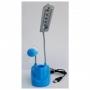 USB-гаджет - лампа, вентилятор, карандашница