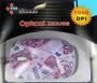 Мышка 500 EURO