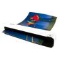 Pandigital Photolink One-Touch PANSCN06
