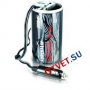 Гаджеты ADRENALIN POWER INVERTER 150 CAN