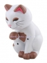 USB кошка
