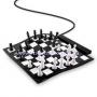 USB шахматы