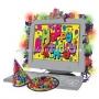 Набор Happy birthday