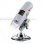USB электронный микроскоп