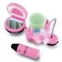 Набор USB-устройств для женщин