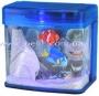 USB аквариум с подсветкой