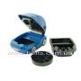 USB Пепельница машинка с карбоновым фильтром ACC USB ASHTRAY, RTL